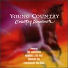 Young Country:Country Dynamite