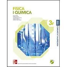 FISICA I QUIMICA 3R ESO