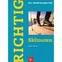 Richtig Skitouren
