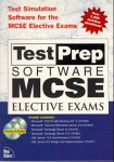 Elective Exams, 2 CD-ROMsCovers Exams 70-059, 70-087, 70-076, 70-081, 70-026, 70-027 -