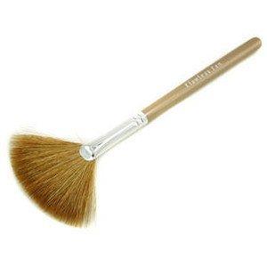 bare-escentuals-bare-minerals-flawless-fan-brush-brocha-forma-de-abanico-para-la-cara