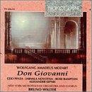 Don Giovani [Import USA]