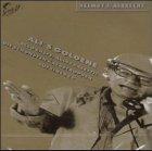 Ali's Goldene, Allo Chefe, alles paletti, 1 Audio-CD