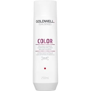 Color Brilliance Shampoo 100ml - Travel - ()