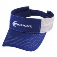 bud-light-visor-hat-by-budweiser