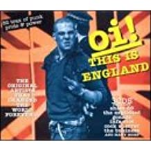 Oi! This Is England - Lords of Oi!