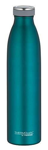 ThermoCafé by THERMOS 4067.255.075 Thermosflasche TC Bottle,