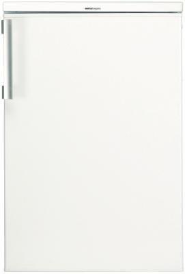 ElektraBregenz FNT 5532-1autonome Recht 75L A + Weiß Gefrierschrank-Tiefkühltruhen (Recht, 75l, 10,5kg/24h, Eisfreihalter, A +, weiß)