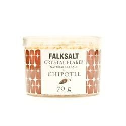 falksalt-crystal-flake-chipotle-70g-by-falksalt