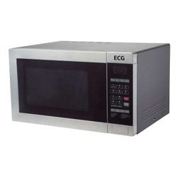 midea-ecg-mh-25-ed-mikrowelle-25-l-900-w