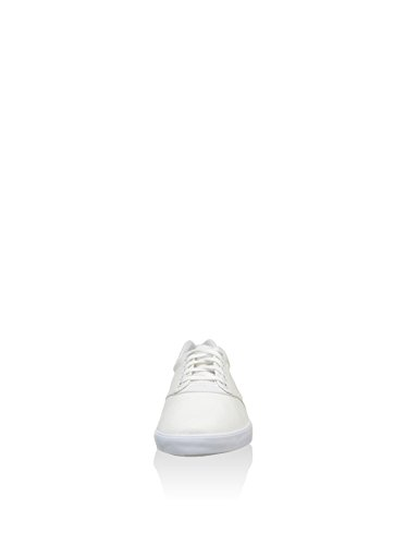 Le Coq Sportif Damen Lamarina Cvs Sneaker Blanco