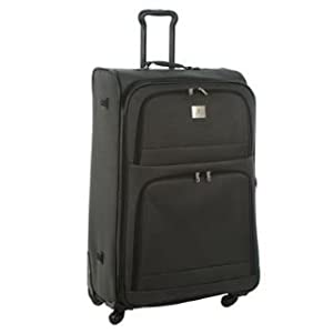 Firetrap 4 Wheeled Suitcase 33in81cm 33in81cm