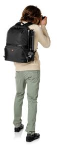 Advanced Active Backpack 2