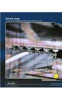network-design-a-process-for-designing-and-managing-data-networks-with-cdrom