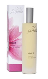 Farfalla Parfüm Swan -