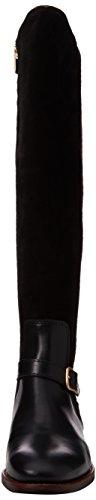 Donna Di Indossando nero Colore Lucille Stivali Guanto ztwxqOn6Op