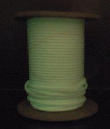 Super Loop Release Rope 25 Glo