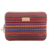 bronze-times-tm-bohemian-style-canvas-fluff-98-inch-ipad-air-sleeve-case-bag-deep-red