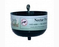 Nectar Protector Jr.-Green/Bulk