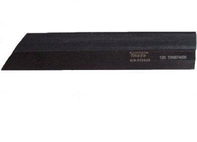 Präzisions Haarlineal DIN 874/00 -200mm
