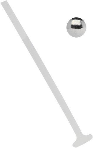 madonna-piercing-lip-piercing-teflon-16-mm-with-titanium-bullet-in-white-4-mm