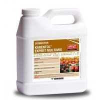 micro-élément pour tous types de plantes 250 ml es 250 cc