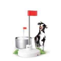Milchwächter SONARA MW01 von Adhoc