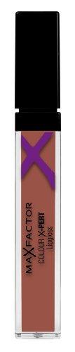 max-factor-colour-x-pert-lipgloss-05-nude-brown