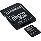 Sony Ericsson Xperia X10 Cell Phone Memory Card 16GB microSDHC Memory Card