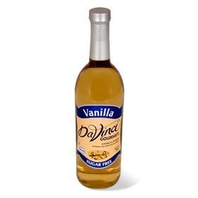 da-vinci-vanilla-sugar-free-syrup-with-splenda-750-ml-bottle-1-bottle