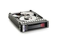 Hewlett Packard Enterprise 450GB 6G SAS 15K rpm LFF (3.5-inch) Dual Port Enterprise 3yr Warranty Hard Drive 450Go SAS disque dur - disques durs (450 Go, SAS, 15000 tr/min, 3.5