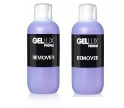 salon-system-gellux-profile-remover-duo-twin-pack-250-ml