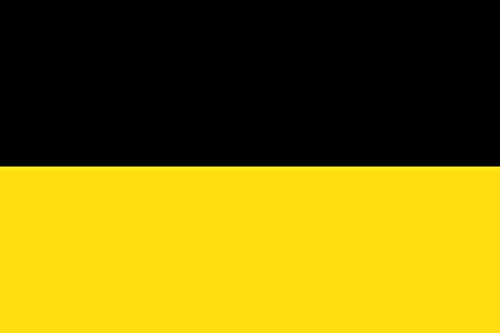 Flagge Habsburg Monarchy | ? Civil flag or Landesfarben of the Habsburg monarchy 1700-1806 ? Merchant ensign of the Habsburg monarchy from 1730 to 1750 ? Flag of the Austrian Empire 1804-1867 ? Civ