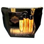 Orofluido Set Shampoo 200ml + Conditioner 200ml + Beauty Elixir 100ml