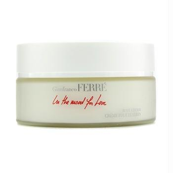 gianfranco-ferre-gf821-in-the-mood-for-love-body-cream-200-ml