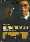Running Wild - DVD [Edizione: Francia]