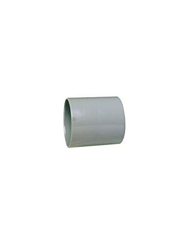 Girpi - Manchon Femelle/Femelle Diametre 40