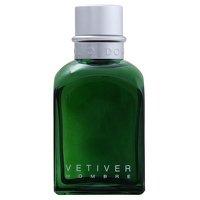 adolfo-dominguez-vetiver-hombre-eau-de-toilette-spray-120ml