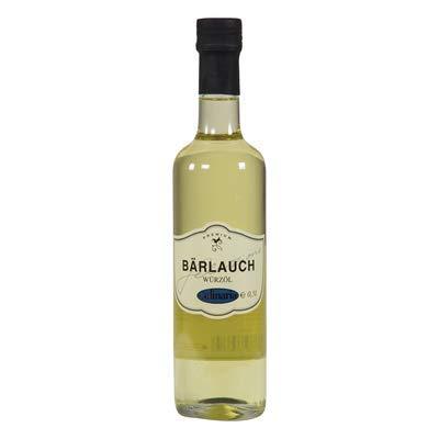 Culinaria Bärlauchöl, 500 ml