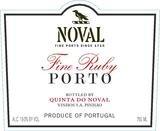 Noval rot Portwein (1 x 0.75 l)