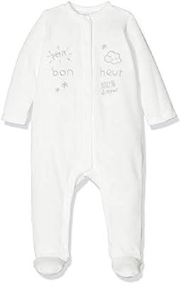 3 Pommes Pijama para Bebés
