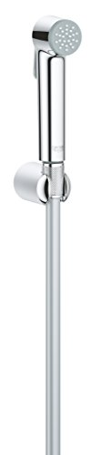GROHE Set de Douche Tempesta-F Trigger Spray...