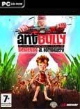 Ant Bully (PC) [UK IMPORT] (Bully Für Pc)