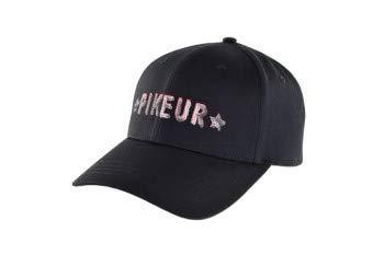 Pikeur Kids Cap, Nightblue, one Size