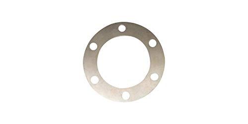 Shiwaki 6pc Porte-gobelet Anti-Rouille et Anti-Corrosion pour Bateau