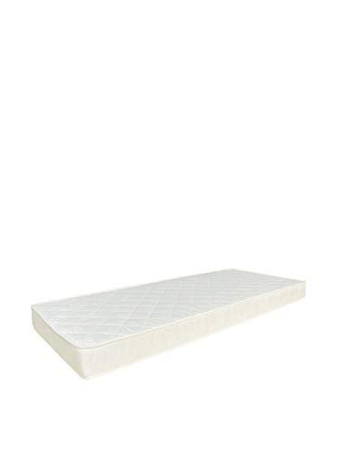 Baldiflex Matelas orthopédique Easy-Coton 120x 190 5