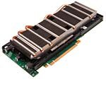 Tesla M2050 GPU Computing-MOD