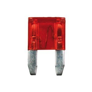 altium-822812-pack-of-12-mini-fuses-assorted