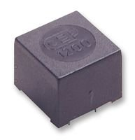 TRANSFORMER, LINE, LOW PROFILE Z1260 By OEP (OXFORD ELECTRICAL PRODUCTS)