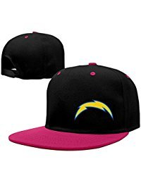 san-diego-chargers-logo-hiphop-baseball-cap-hat-adjustable-100-cotton-unisex-royalblue-by-je9wz